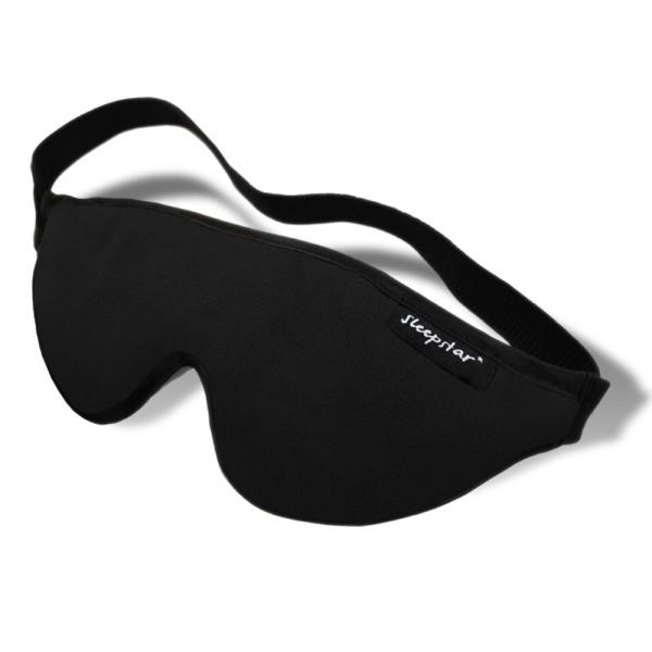 Stellar Deluxe Schlafmaske